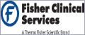 Fisher Clinical
